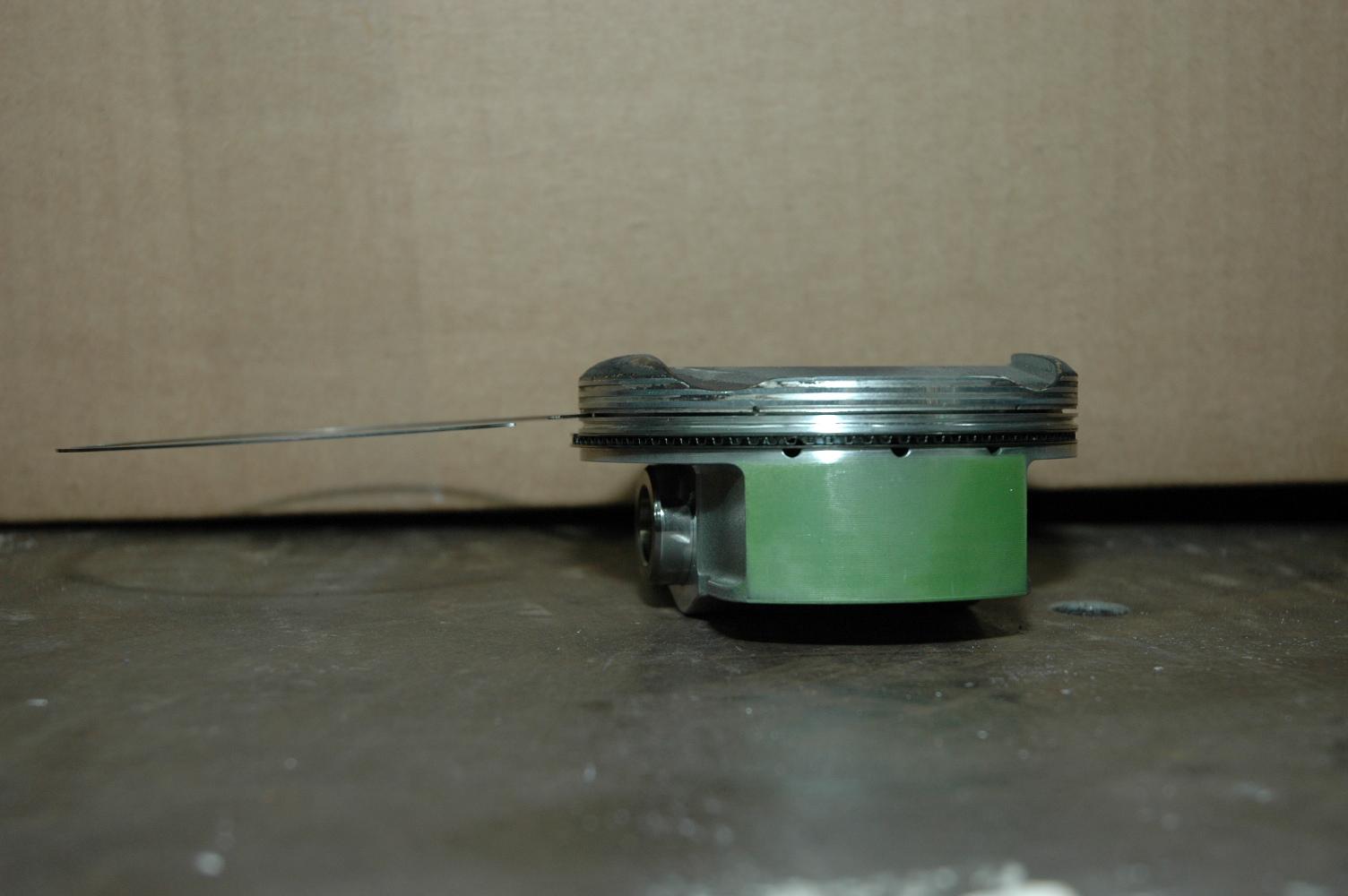 Baldor L1410t Capacitor Wiring Diagram